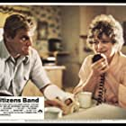 Alix Elias and Charles Napier in Citizens Band (1977)