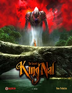 imovie hd download for pc The Legend of King Nal [QuadHD]