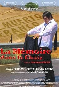 La mémoire dans la chair (2012)