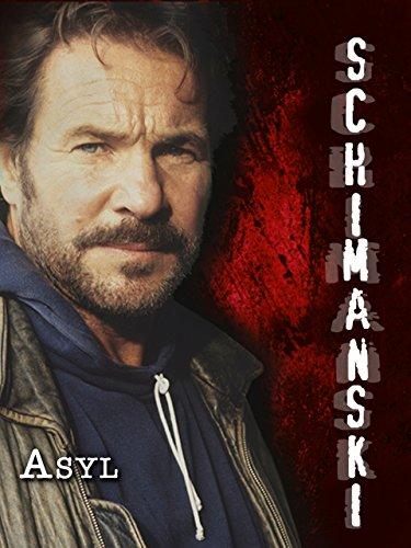 Asyl (2002)