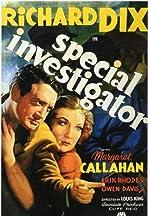 Special Investigator