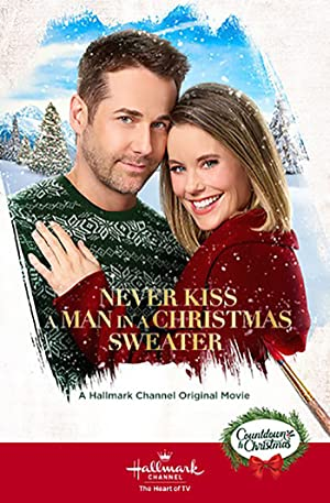 Never-Kiss-a-Man-in-a-Christmas-Sweater-2020-Hallmark-720p-HDTV-X264-Solar