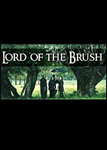 Best movie downloading site yahoo Lord of the Brush [720x480]