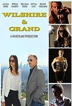 Wilshire & Grand