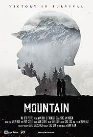 Mountain (2018)