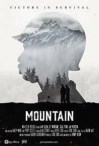 Primary photo for Mountain