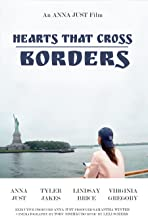 Hearts That Cross Borders