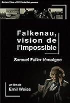 Falkenau, the Impossible