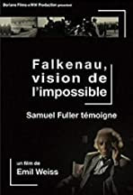 Falkenau, the Impossible