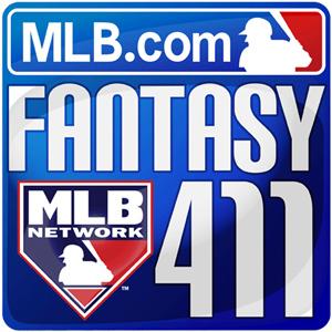 Movie trailer watch free MLB.com Fantasy 411 by [480i]