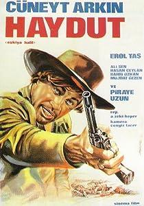 Can you watch hd movies computer Eskiya Halil Turkey [1920x1280]