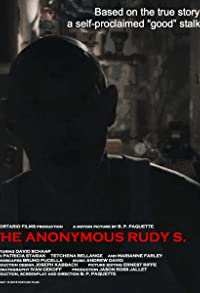 Primary photo for The Anonymous Rudy S.