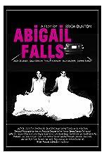 Abigail Falls