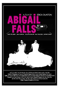 Primary photo for Abigail Falls