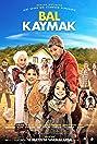 Bal Kaymak (2018) Poster