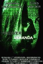 Forever Veranda