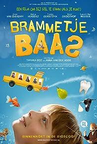 Primary photo for Brammetje Baas