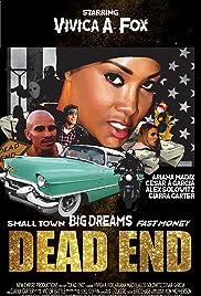 Dead End (2018) 1080p