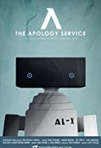 The Apology Service
