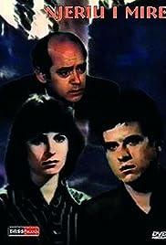 ##SITE## DOWNLOAD Njeriu i mirë (1983) ONLINE PUTLOCKER FREE