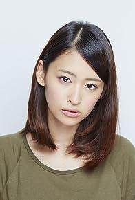 Primary photo for Miki Yanagi