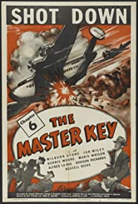 Primary photo for The Master Key
