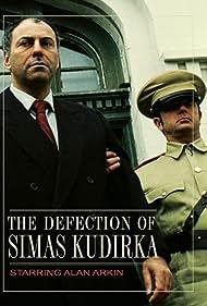 The Defection of Simas Kudirka (1978)