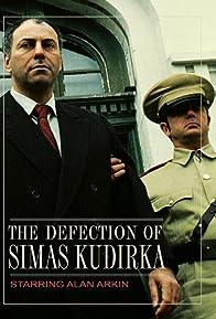 Primary photo for The Defection of Simas Kudirka