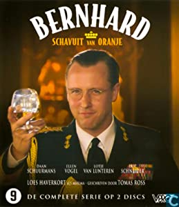 Latest english movie direct download Bernhard, Schavuit van Oranje [480x640]