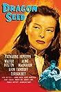 Dragon Seed (1944) Poster