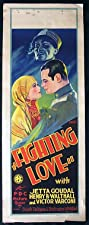 Fighting Love (1927) Poster