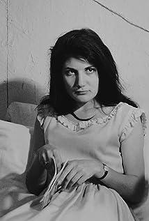 Silvana Corsini Picture