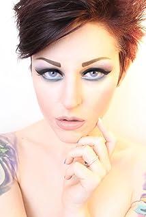 Krista Montgomery Picture