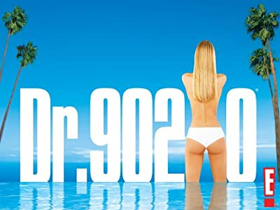 Watch download english movies Dr. 90210: One Small Change Can Make a Big Difference  [480x800] [1080pixel] (2004)