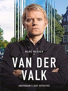 Van der Valk (2020–2021)