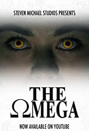 The Omega Series Poster
