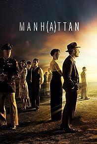 Primary photo for Manhattan
