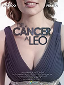 Direct free download hollywood movies De Cancer a Leo [640x320]