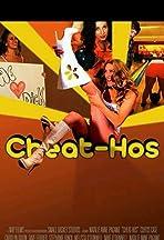 Cheat-hos: A Political Comedy