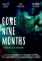 Gone Nine Months