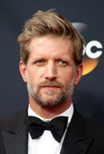 Paul Sparks greatest showman