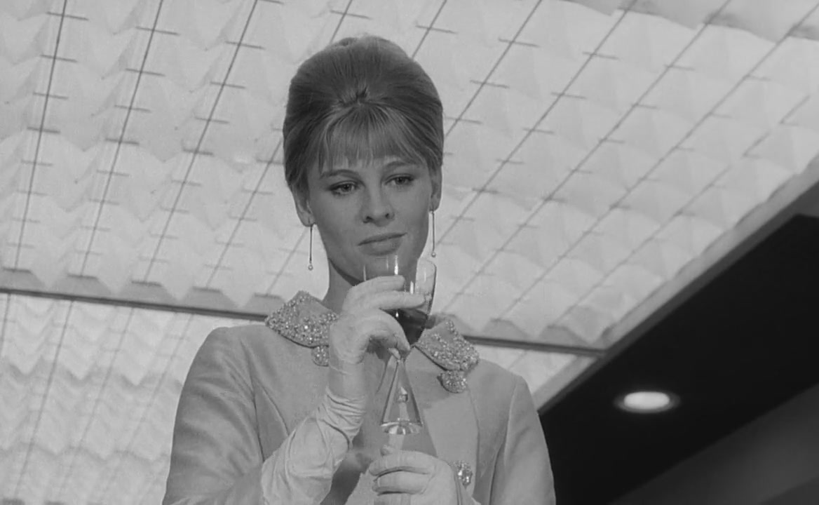 Image result for julie christie darling