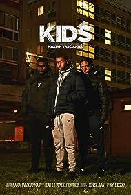 Kids (2020)