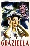 Graziella (1955)
