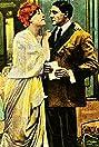 La principessa di Bagdad (1918) Poster