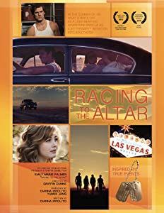 Best movie to watch in hd Racing to the Altar USA [XviD]
