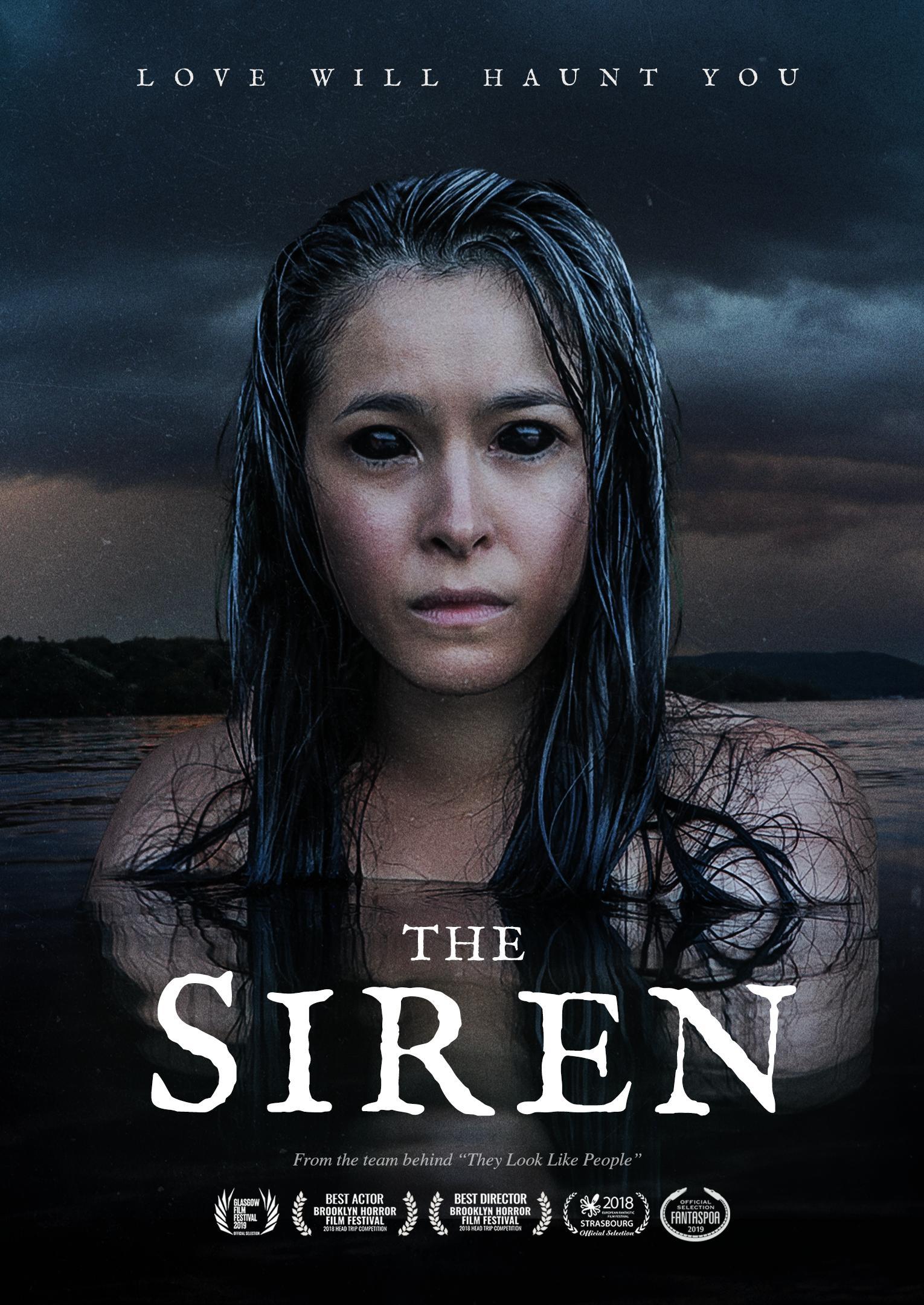 The Siren 2019 Imdb
