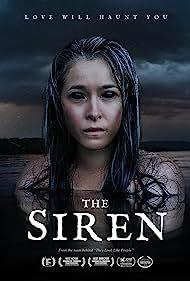 Margaret Ying Drake in The Siren (2019)