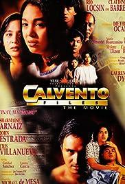 Calvento Files: The Movie () film en francais gratuit