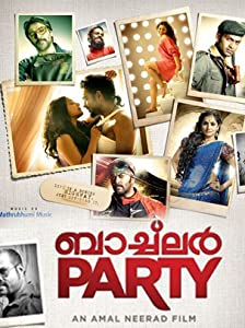 Bachelor Party hd full movie download